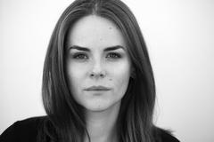 Sofia Holpp