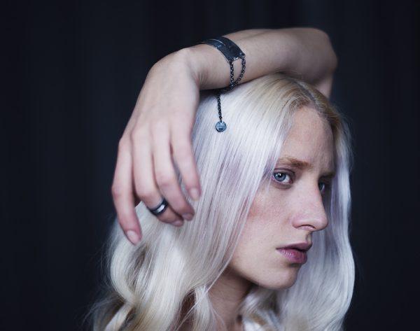 jagged_bracelet-ring