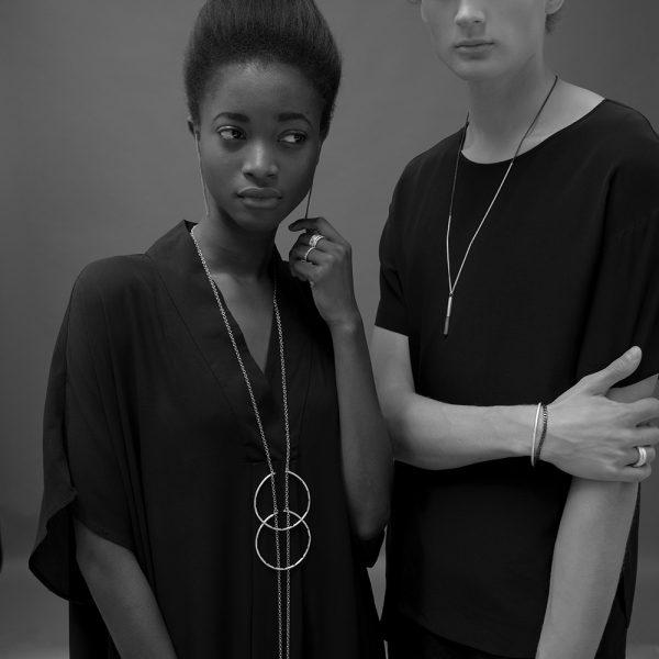 duo_black
