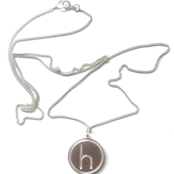 hmaxinecklace