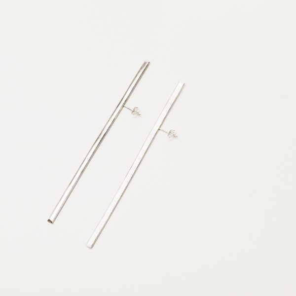 hemicycle_earsticks
